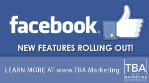 New Facebook Features - Hide From Timeline