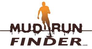 Mud Run Finder