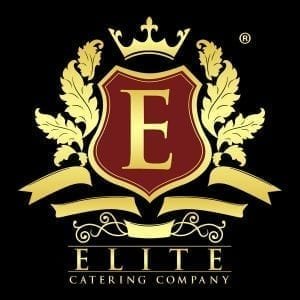 Elite Catering Company LLC - Logo