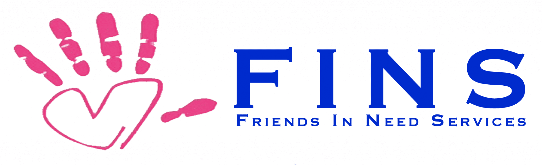 F.I.N.S. – Friends in Need Services