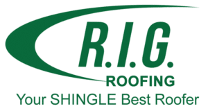R.I.G. Roofing - Your Shingle Best Roofer - Polk County, Florida