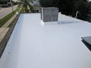 RIG Roofing - Commercial Roof Replacement and Repair - Polk County, Florida