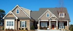 dealing with insurance company roof claims | rig roofing