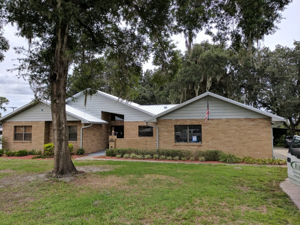 Metal Roofing RIG  Winter Haven Increase Curb Appeal and Property Value
