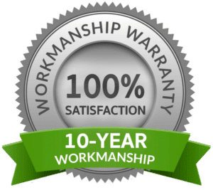 RIG Roofing Warranty Increase Curb Appeal and Property Value