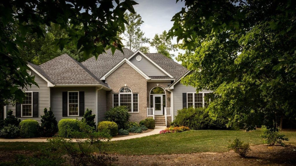 How Do I Pay For A New Roof? | R.I.G. Roofing