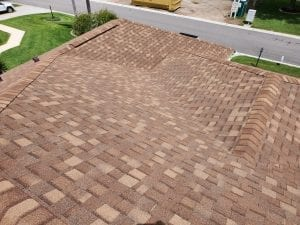 new roof cost in Florida