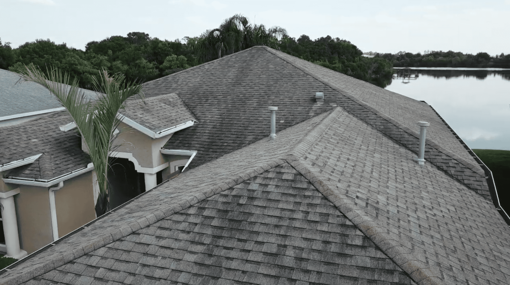 3 Signs You May Need Roof Repair