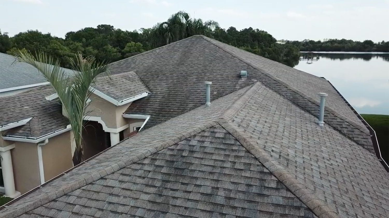 3 Signs You need roof repair – RIG Roofing