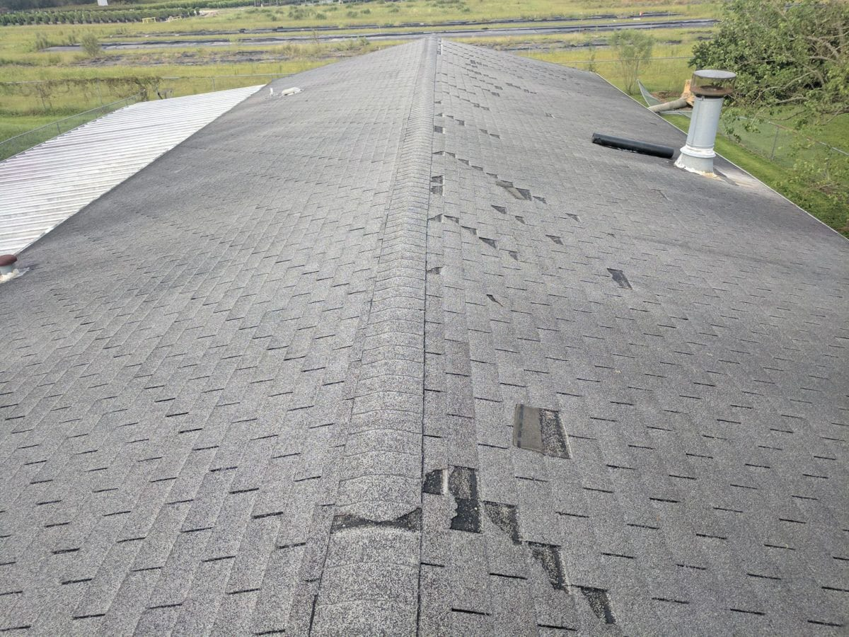RIG Roofing - Roof Repair Experts