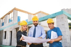 planning your home addition - Sharrett Construction