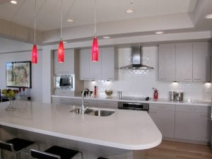 must-haves in your kitchen remodel